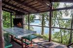 Brīvdienu mājas pie ezera Arino Lietuvā, Molētu rajonā - 2