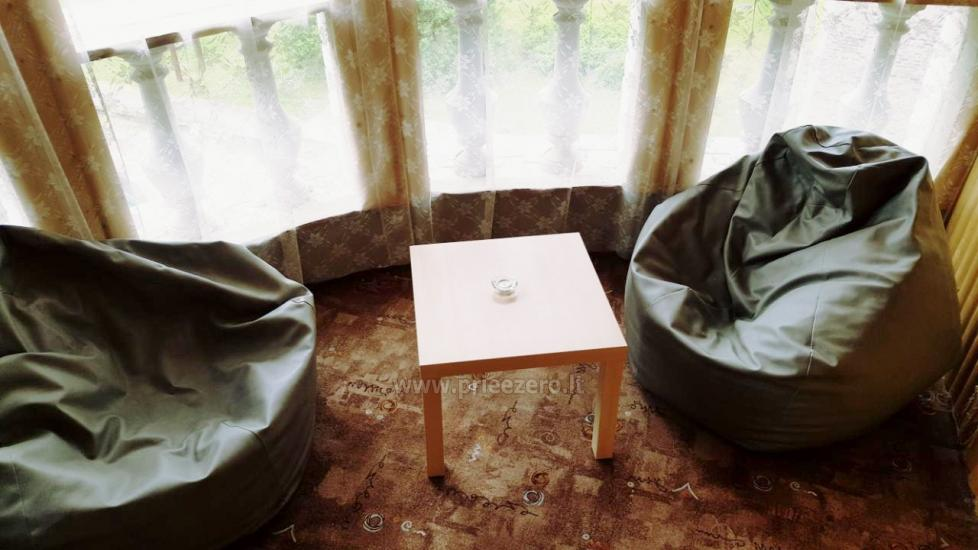 Dzīvoklis Jone Druskininkai, Lietuvā - 5