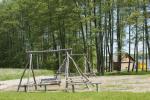 Lauku tūrisma sēta Lietuvā netālu Daugai ezera - 7