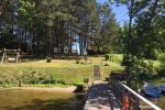 Lauku tūrisma sēta pie ezera Moletai rajonā, Lietuvā - 3