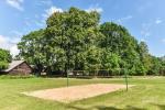 Lauku sēta pie ezera Ignalinas rajonā, Lietuvā - 11