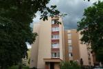 Dzīvoklis Druskininkos Pas Indrę - 9