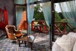 Villa Luxuria - izņēmuma vieta jūsu pasākumiem - 8