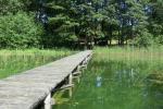 Lauku māja pie ezera, Lazdiju novads, Lietuva - 5