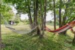Kempings GRIKUTIS ar saunu, volejbola un basketbola laukumiem, šūpuļtīkli - 7