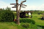Lauku māja Gajata Moletai rajonā, Lietuvā - 7