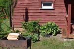 Lauku māja Molėtų rajonā netālu no Virinta ezera Labs ciems - 2