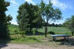 Lauku māja Molėtų rajonā netālu no Virinta ezera Labs ciems - 10