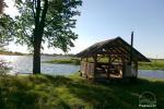 Lauku māja Jurbarkas rajonā, Lietuva - 9