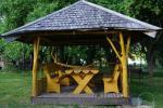 Privātā zemnieku saimniecība Jūsu atpūtai pie ezera krasta Moletai novadā, Lietuvā - 5