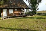 Atsevišķa ģimenes brīvdienu māja pie ezera Alytu rajona, Lietuvā - 6