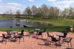 Lauku sēta Lietuvā netālu no Nemunas Tatamiškiai - 4