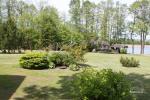 Lauku sēta pie Galstas ezera Lietuvā - 7