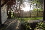 Lauku sēta Traku rajonā, Lietuvā - 3