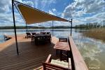 Villa MARGIO Traķu reģionā pie ezera - 5