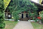 Villa MARGIO Traķu reģionā pie ezera - 6