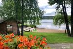 Villa MARGIO Traķu reģionā pie ezera - 8