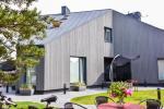 Brīvdienu mājas un dzīvokļu īre pie jūras Sventoji - 5