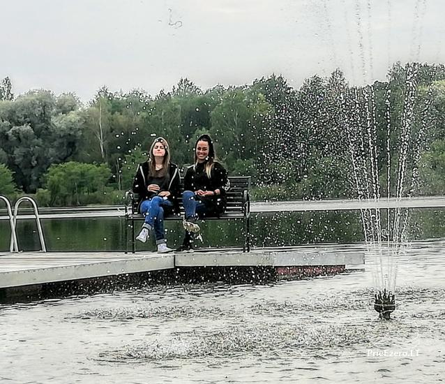 Lauku tūrisma sēta Silalici Latvijā - 4
