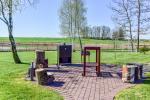 Lauku sēta - atpūtas centrs Viļņas reģionā, Lietuvā - 7