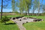 Lauku sēta - atpūtas centrs Viļņas reģionā, Lietuvā - 6