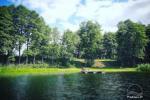Izmitināšana un atpūta Galadusis ezera krastā - 4