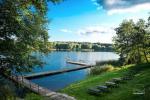Tiek izīrēta lauku sēta netālu no ezera Lietuvā - 5
