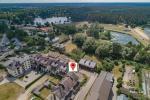 SR Apartments - Druskininkai - īrējams dzīvoklis Druskininkos - 9