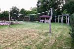 Atpūta lauku sētā - 3
