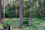 Vasaras māja Birštonā, meža ielokā - 2