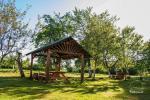 Lauku sēta Varēnas reģiona Pineal - 10