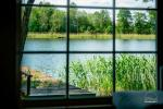 VieniKrante - viensēta romantiskai vai ģimenes atpūtai ezera krastā - 4