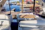 Boatcation - nakšņošana laivā ar visām ērtībām - 4