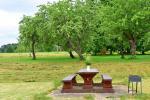 Antanukas rīts - lauku sēta Ignalinas novada Ginuciai - 6