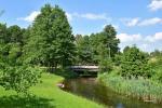 Antanukas rīts - lauku sēta Ignalinas novada Ginuciai - 9