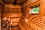 Sovai sēta pie ezera Traku rajonā, Lietuvā - 10