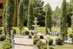 Vila Forest Resort - Miera oāze ekskluzīvām svinībām, ballītēm, pasākumiem - 4