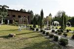 Vila Forest Resort - Miera oāze ekskluzīvām svinībām, ballītēm, pasākumiem - 8