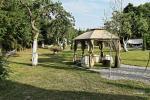 Vila Forest Resort - Miera oāze ekskluzīvām svinībām, ballītēm, pasākumiem - 9