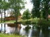 Homestead Lazduonos River