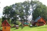 Edmund Dapkus lauku sēta Ignalinas rajona - 3