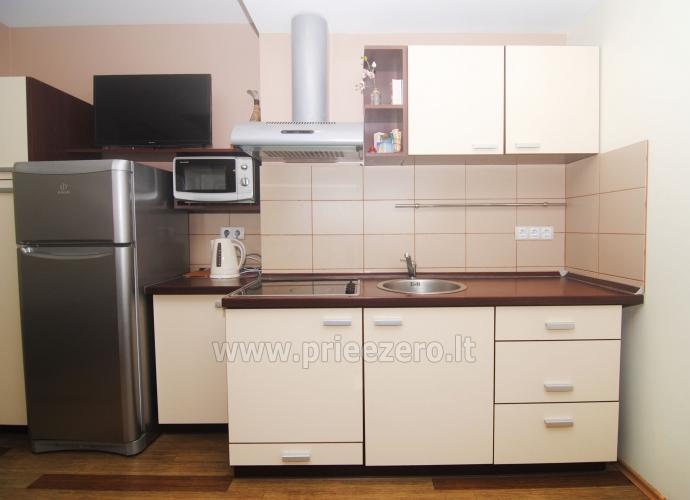 ABC kurortas dzīvokļu īre Druskininkos - 3