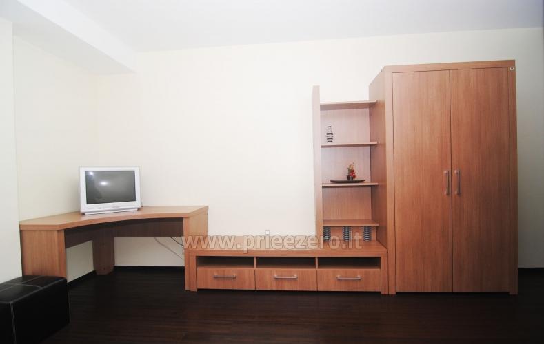 ABC kurortas dzīvokļu īre Druskininkos - 6