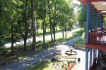 Viesu nams Druskininkai Parko vila - 2