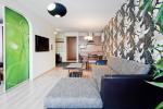 Modernie dzīvokļi Druskininkai