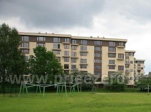 1-2 istabu dzīvokļi-apartamenti - atpūta Druskininkos, Lietuvā - 11