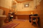 1-2 istabu dzīvokļi-apartamenti - atpūta Druskininkos, Lietuvā - 7