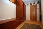 1-2 istabu dzīvokļi-apartamenti - atpūta Druskininkos, Lietuvā - 8