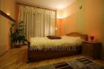 1-2 istabu dzīvokļi-apartamenti - atpūta Druskininkos, Lietuvā