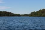 Lauku māja netālu Sungardas ezera - 2